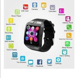Accessories - Smart Watch